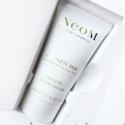 Neom Complete Bliss Hand Cream