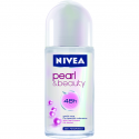 Nivea Pearl & Beauty Roll-On