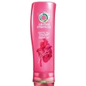 Herbal Essences Ignite My Colour Conditioner