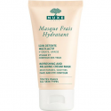 Nuxe Masque Frais Hydratant Refreshing & Relaxing Cream Mask