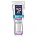 John Freida FrizzEase Dream Curls Conditioner