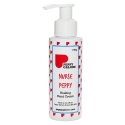 Peppy Galore Nurse Peppy Hand Cream