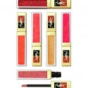 YSL Golden Gloss Shimmering Lip Gloss