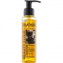 Syoss Beauty Elixir Oil
