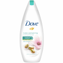 Dove Purely Pampering Pistachio Cream Body Wash