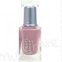 Leighton Denny Nail Colour - Whatever