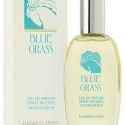 Elizabeth Arden Blue Grass Eau de Parfum Natural Spray
