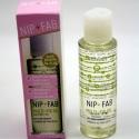 Nip & Fab Multi Fix oil