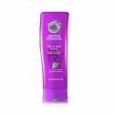 Herbal Essences It's a Curl Thing Conditioner