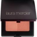 Laura Mercier Bronzing Powder duo