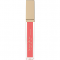 Tanya Burr Lip Gloss
