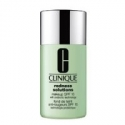 Clinque Redness Solutions Makeup SPF15