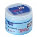 VO5 Extreme Matt Wax