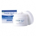 Fade Out White Nourishing Night Cream