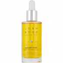 Josh Wood Radiant Shine Hair Treatment Oil