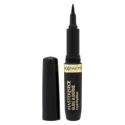 Max Factor Masterpiece Glide and Define Eyeliner Black