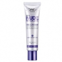 L'Oréal Nude Magique BB Cream