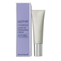 Sanctuary Spa Leave-on Exfoliating Cream