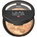 Laura Geller Baked Balance-n-Brighten Foundation