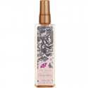 Ted Baker Butterfly Wings Body Spray