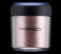 M·A·C Shadow Pigment Multi Purpose