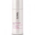 CLYNOL Salon Exclusive Enrich Colour Shampoo