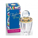 Taylor by Taylor Swift EDP