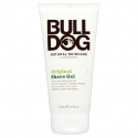 Bulldog Original Shaving Gel