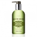 Molton Brown Thai Vert Fine Liquid Hand Wash