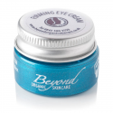 Beyond Organic Firming Eye Cream