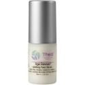 Thea Skincare Age-Revival Anti-Aging Lifting Face & Neck Serum