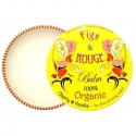 Figs & Rouge Cherry & Vanilla Balm
