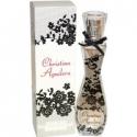 Christina Aguilera EDP Perfume