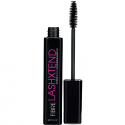 ModelCo Fibre Lashxtend Extreme Black Lengthening Mascara