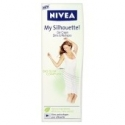 Nivea My Silhouette Gel-Cream
