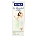 Nivea My Silhouette Gel-Cream