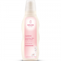Weleda Almond Sensitive Skin Body Lotion