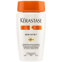Kérastase Nutritive Bain Satin 1 Light Nourishing Shampoo
