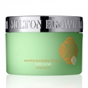 Molton Brown Warming Eucalyptus & Ginger Body Scrub