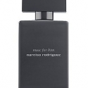 narciso rodriguez for him oil parfum