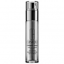 Clinique Smart Custom Repair Serum