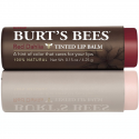 Burt's Bees Red Dahlia Tinted Lip Balm