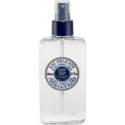 L'Occitane Fresh Face Water