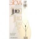 Glow by JLo Eau de Toilette Natural Spray