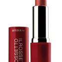 IL Rissetto Lipstick