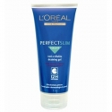 L'Oréal Body Expertise Perfect Slim Night