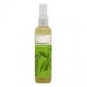Boots Botanics Botanics Softening Body Oil