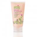 Amie Skincare New Leaf Skin Exfoliating Polish