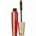 L'Oréal Paris Volume Million Lashes Excess Mascara