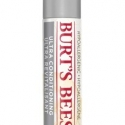Burts Bees Ultra Conditioning Lip Balm with Kokum Butter